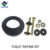 Home accessories tools water tank rubber gasket bumper matching tipped screw