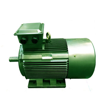 Y2-801-2 0.75KW 1HP 380V 400V 3000RPM brushless ac 3 three phase induction electric motor 0.75 kw 1 hp 380 400 v volt 3000 rpm
