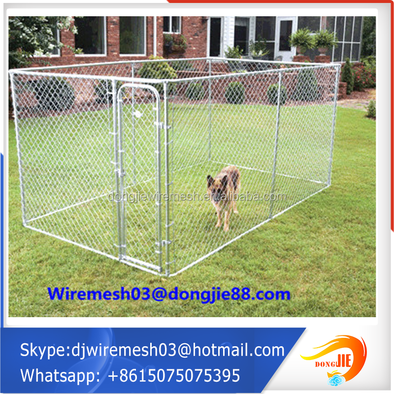 chain link fence dogs and puppies for sale fabrication