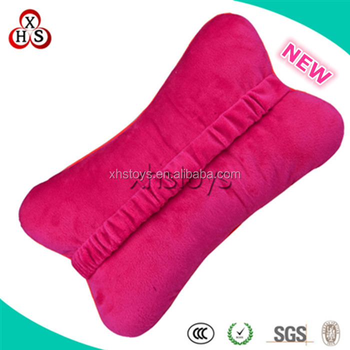 OEM-China Factory 2014 Of Stufffed Head Rest Pillow,Head Pillow Rest,Rest Head Pillow