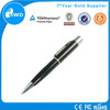 usb flash drive laser pointer ball pen with laser engraved logo