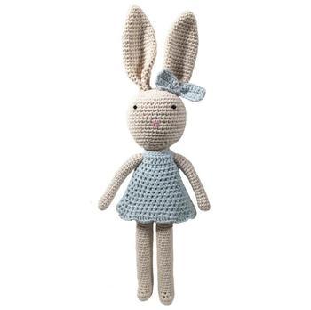 crochet elephant - amigurumi elephant - crochet elephant pattern ... | 348x350