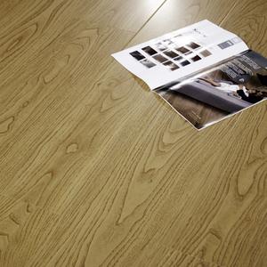 Formaldehyde Free Laminate Flooring Uk Carpet Vidalondon