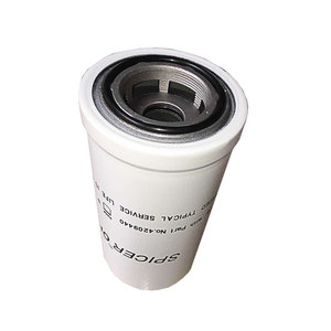 Clark Imported material 4209440 oil filter elements