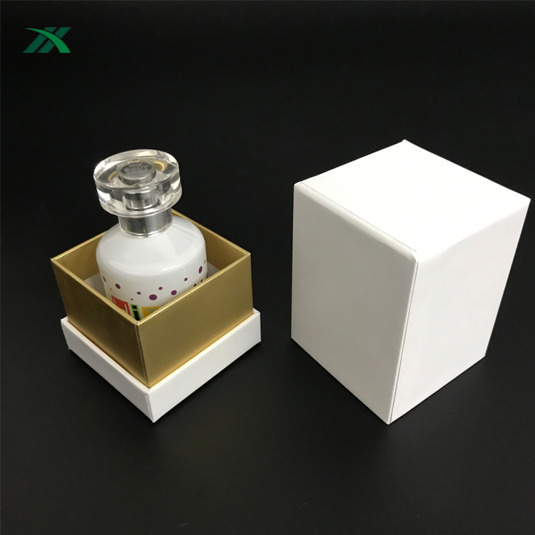 best selling custom candle packaging box for sale