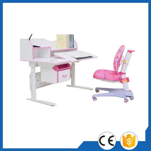 Quality Latest Arrival Metal Folding Kid Adjustable Table Legs