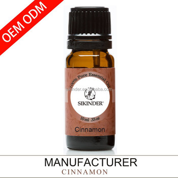 Professional supply 100% Natural Cinnamon bark Oil from distilled