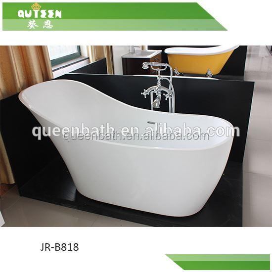 kaufen sie mit niedrigem preis german st ck sets gro handel german galeriebild set auf mobile. Black Bedroom Furniture Sets. Home Design Ideas