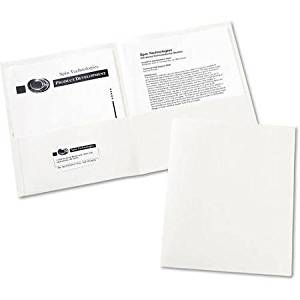 cheap avery bookmark paper find avery bookmark paper deals on line