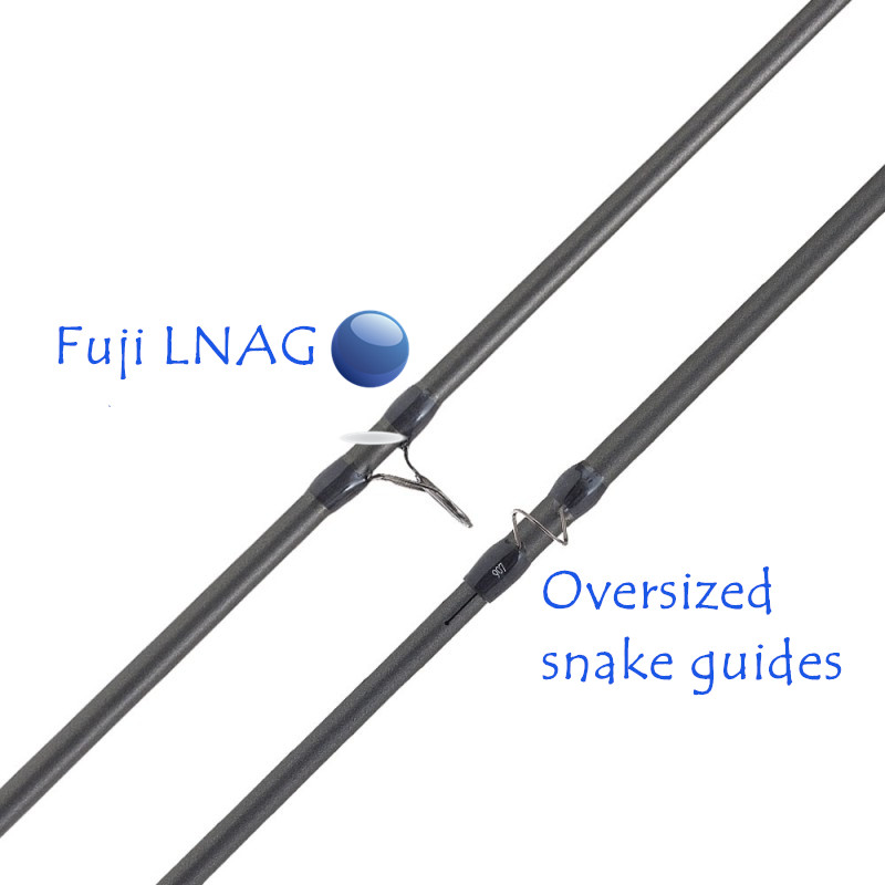 chinese fishing tackle china fishing gear fly fishing pole