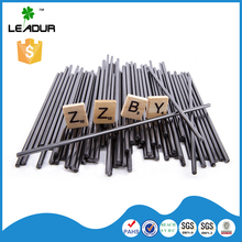 Factory directly sale mechanical pencil lead 1.8mm