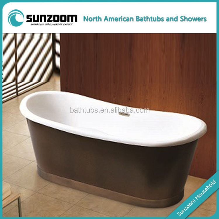 https://sc02.alicdn.com/kf/HTB1xo0zMpXXXXXXXFXXq6xXFXXXE/cUPC-copper-bathtubs-one-ends-slipper-freestanding.jpg