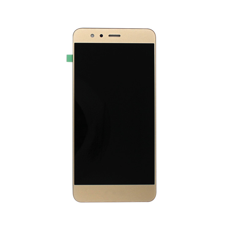 LCD P10 Lite For Huawei P10 Lite display, For Huawei P10 Lite LCD Display Screen