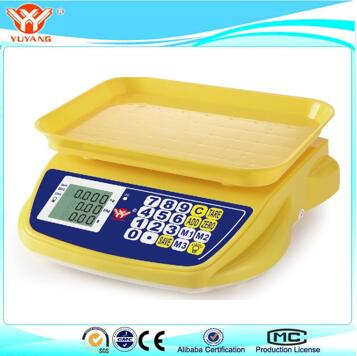 acs electronic price weiBest sales Superior cas weighing scale acs electronic. price weighing scale coin operated weighing scale