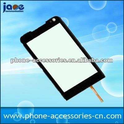 touch screen digitizer for Samsung i900
