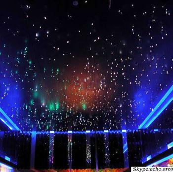 Star Sky Ceiling Design Buy Ceiling Design False Ceiling
