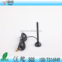dual band antenna,gsm signal booster sma connector