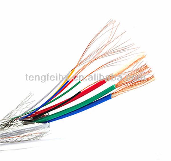 whole monitor vga cable computer vga cable wiring diagram vga whole monitor vga cable computer vga cable wiring diagram vga cable