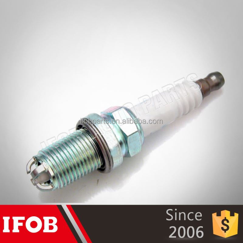 Auto Parts Supplier Brisk Platinum Spark Plug 12129071003 for Mini F56