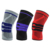 Amazon hot sale High Elastic Compression Knee Sleeve Best Knee Brace for Men & Women Knee Support