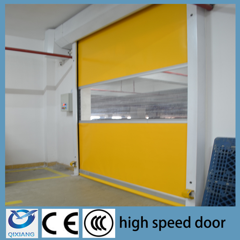 Lock Roll Up Door Wholesale Lock Suppliers Alibaba