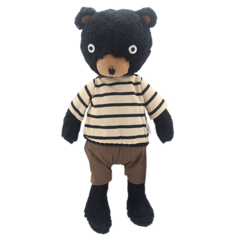 Cheap Large Stuffed Black Bear Find Large Stuffed Black Bear Deals