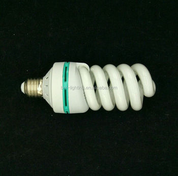 Cheap Energy Saver Bulb For Industrial Energy Saving Light Bulb Buy Energy Saver Light Bulb