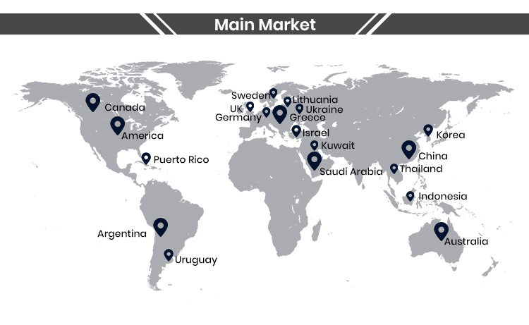 Main Market.jpg