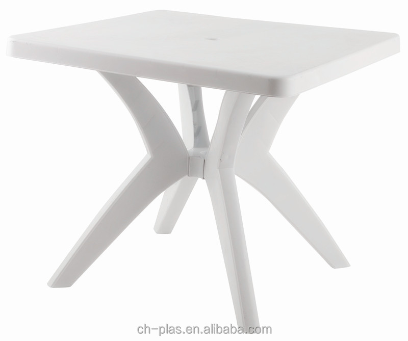 Party Tables And Chairs For Price
