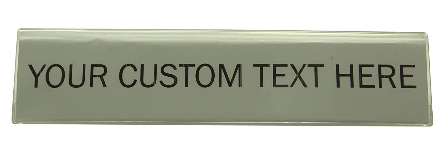 cheap name plate stand find name plate stand deals on line at