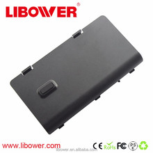 Wholesale rechargeable laptop battery A32-H24 11.1V 48Wh for LG uniwill T410IU-T300AQ T410TU