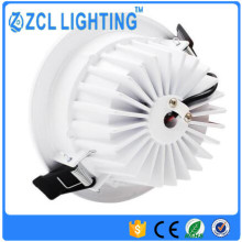 Brand new food grade led downlight transformer (warm-keep)cup coat