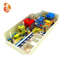 Play zone kids <span class=keywords><strong>indoor</strong></span> oefening <span class=keywords><strong>indoor</strong></span> speeltuin <span class=keywords><strong>diy</strong></span> speeltoestellen