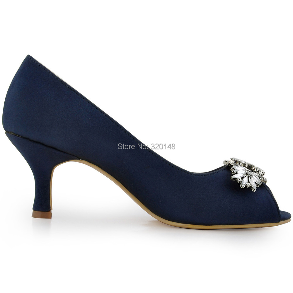 sports shoes 565aa 0572c Blog post title   Navy Blue Womens get dressed shoes
