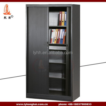 Peachy Workspace Tambour Door Cabinets Sliding Doors Office Cupboard Steel File Cabinets And Storage Metal Office Furniture Buy Tambour Door Best Image Libraries Weasiibadanjobscom