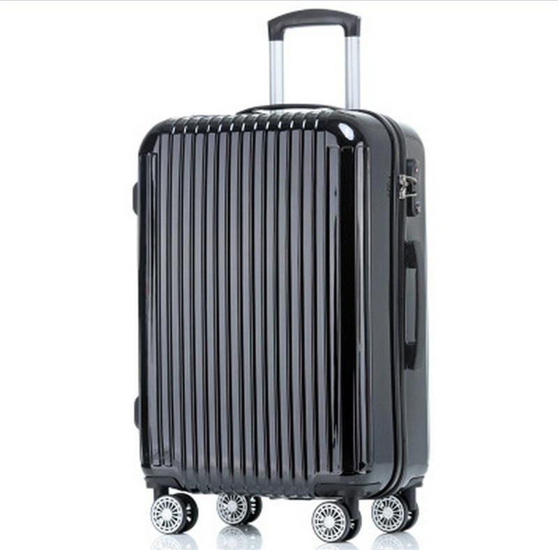 Cheap Soft Trolley Travel Bags, find Soft Trolley Travel Bags ...