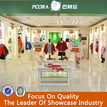 Simple Style Maf Kids Garment Store Display Kiosk Design For Cloth Shop Decoration View Simple Style Maf Kids Garment Store Display Kiosk Gaogle Product Details From Guangzhou Gaogle Commercial Display Props Co