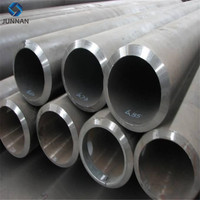 China api 5l astm a53 106 grb seamless steel pipe 1500 api 5l steel pipe for oil and gas