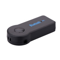 bluetooth audio receiver board small bluetooth speaker home bluetooth speakers Noise Cancelling