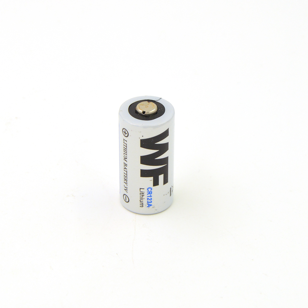 cr123a cr123 cr 123 123a 16340 lithium battery for wf on alibaba group. Black Bedroom Furniture Sets. Home Design Ideas