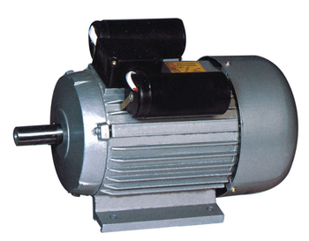 Electric motor yl90l 4 electric motor for Electric motor repair fort worth