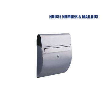 Mailboxes For Apartment Buildings - Interior Design