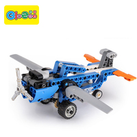 Factory Wholesale Gift Airplane High Quality Christmas Gift Toy For Kids