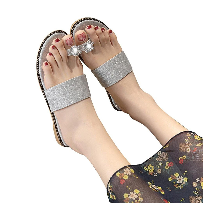 85fc3f2f8cec8 Get Quotations · Amiley Women Sandals