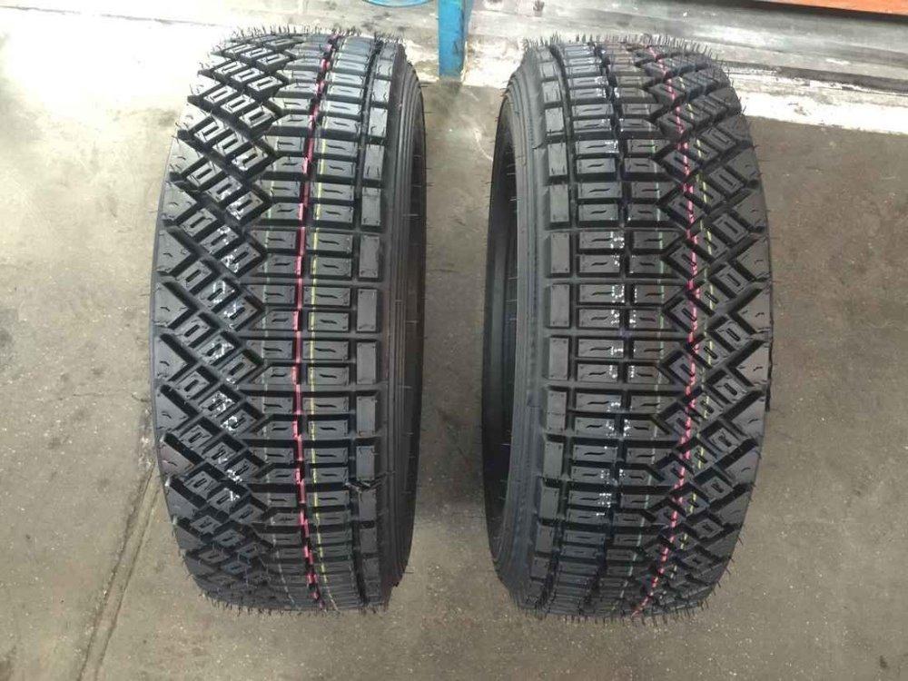 Race Car Tires For Sale