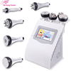 Top Seller Kim 8 Slimming System Slimming Machine