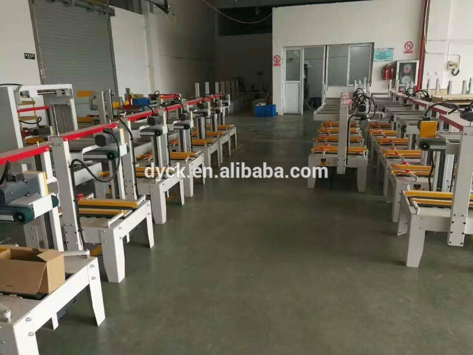 4b261a9c8a4 China corner sealer wholesale 🇨🇳 - Alibaba