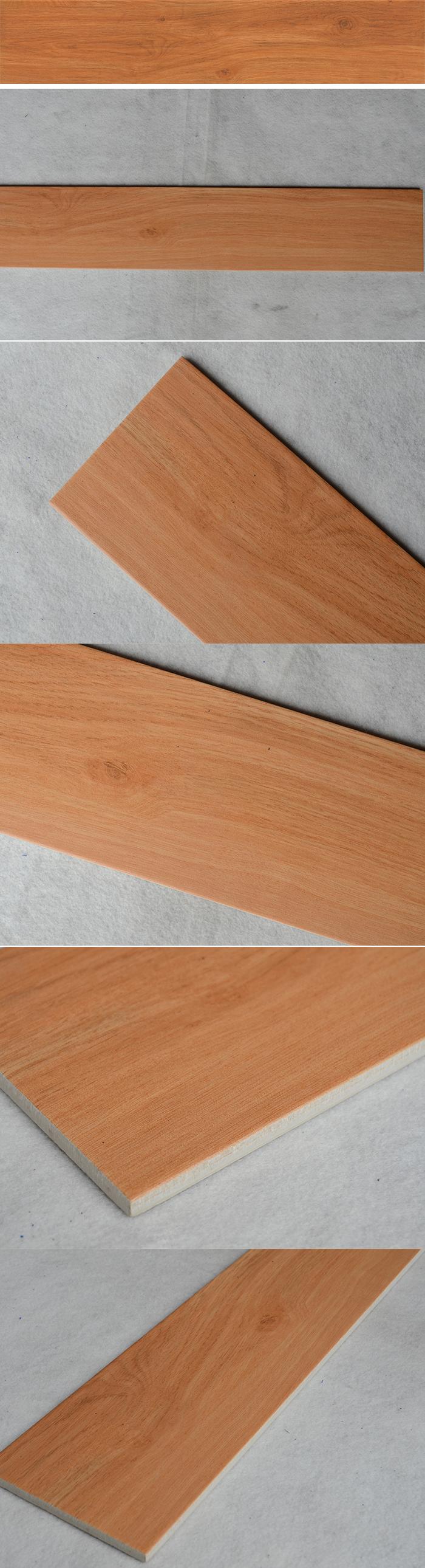 Hj15804m floor tile bangkok thailand34x34 floor tileinterlocking hj15804m floor tile bangkok thailand34x34 floor tileinterlocking ceramic tile floors dailygadgetfo Gallery