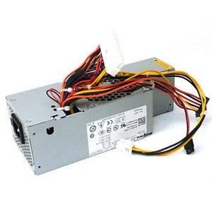 275W Power Supply PSU SFF for Dell Optiplex GX620 740 745 755 RM117 G185T YD080 WU142 N220P-01, N275P-00, H275P-00