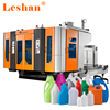 /product-detail/china-extrusion-plastic-bottle-blowing-machine-60735443393.html